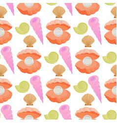 Coraline Vector Images 14