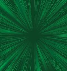 zoom vector image vector image