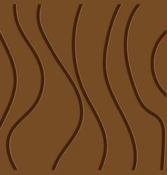 Wood texture dark wood abstract vector
