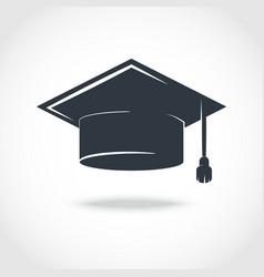 Cap graduate vector