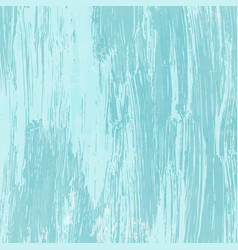 Turquoise stained background vector