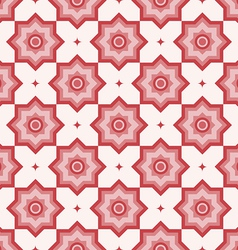 Pattern Modern vector image