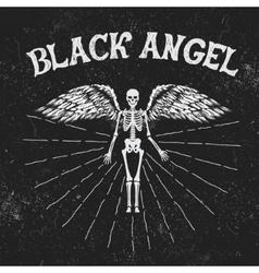 Angel Logo Old Vector Images 61