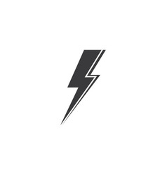 Flash power energy and electric vector