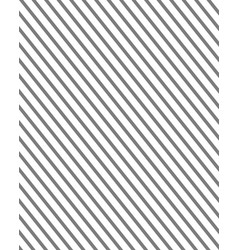 Diagonal lines pattern vector