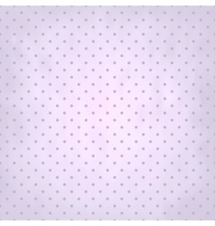 violet background with peas vector image