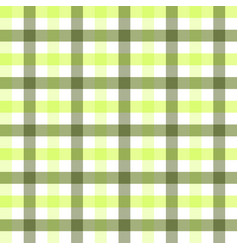 strip seamless pattern vector image vector image