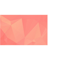 coral color premium background rich background vector image