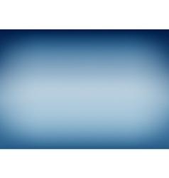 Snorkel blue gradient background vector