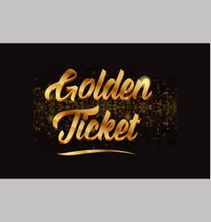 Goldenlogotype copy 78 vector
