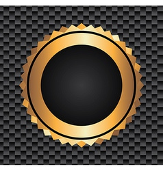 award design vector image