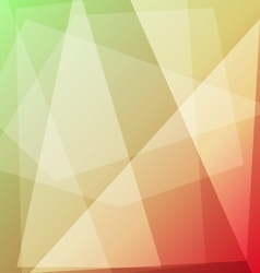 Abstract colorful background for design vector