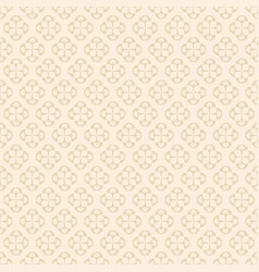 New pattern 0018 vector