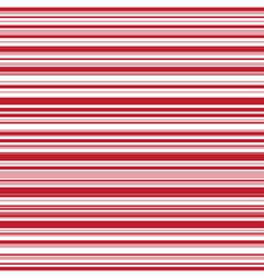 Pink stripes vector