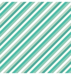 Striped diagonal pattern - seamless vector