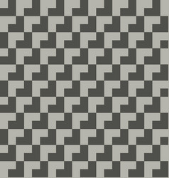 Gray pattern vector