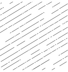 seamless endless parallel diagonal overlapping vector image