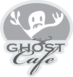 ghost21 resize vector image