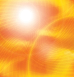 Sunlight 1 vector