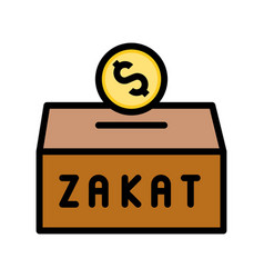 Download Background Tentang Zakat