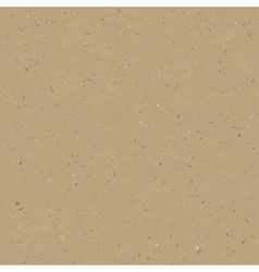 Recycled paper seamless texture vector