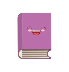 Book class school instrument icon vector