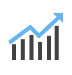 Inflation Graph vector