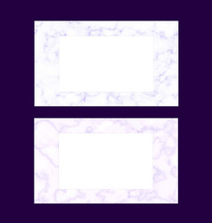 abstract modern background for wedding or vector image