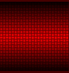 metalic red industrial texture for creative vector image