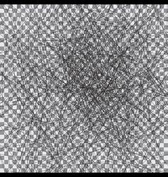 Transparent Grunge Background vector
