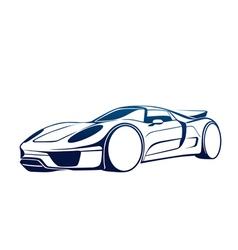 Super auto vector