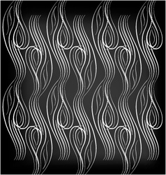Pinstriping 3 vector