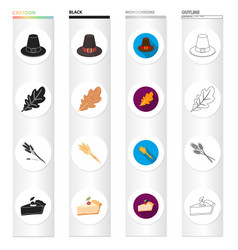 Textiles cooking economy and other web icon in vector