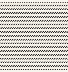 abstract dashed line background seamless vector image