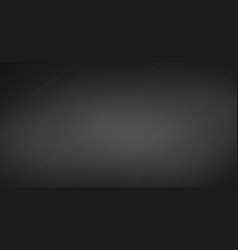 Lined grunge black paper texture in hd format vector