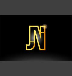 Logo J N Vector Images Over 670