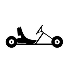 Image result for karts silhouette
