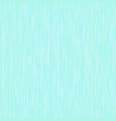 simple seamless turquoise background vector image