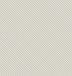 Seamless Gray Stripe Background vector image vector image