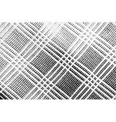 Grunge Texture Grunge Background Grunge vector image vector image