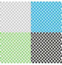 background geometric neutral set vector image