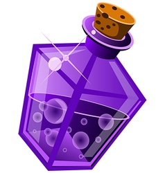 Potion21 vector