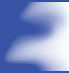 Dynamic modern background vector