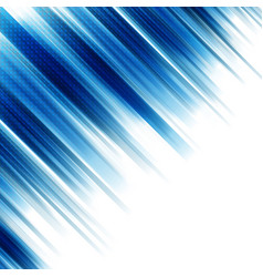 Abstract background with a modern design vector