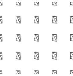 Geometric modern background abstract minimalist vector