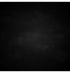 Chalkboard texture isolated vector
