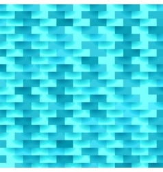Abstract Azure Texture vector image