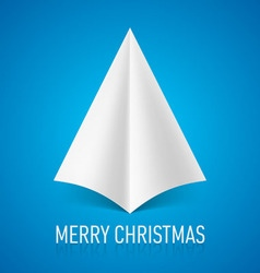 MERRY CHRISTMAS Corner paper 08 vector