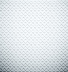 Squama textured abstract background vector image