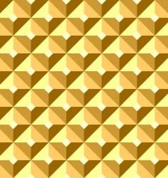 Gilt pattern vector